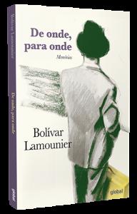 Bolívar Lamounier De onde para onde